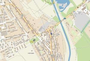 mapa_masaze